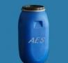 AES DIALAC E310
