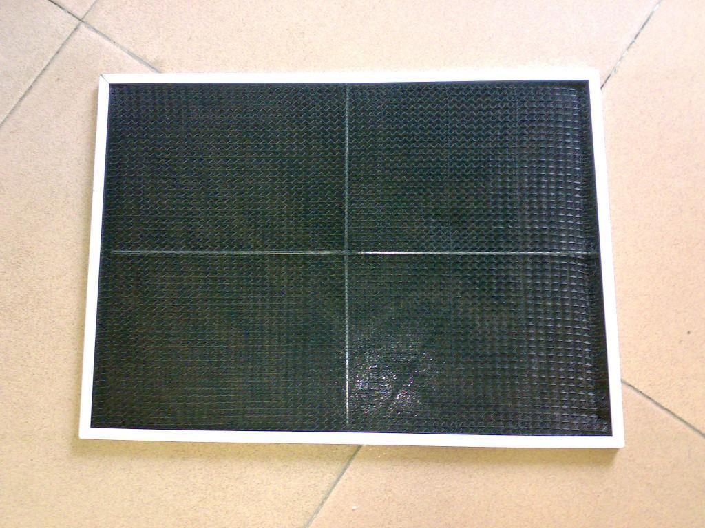 尼龙网过滤器,活性炭过滤器,金属网过滤器