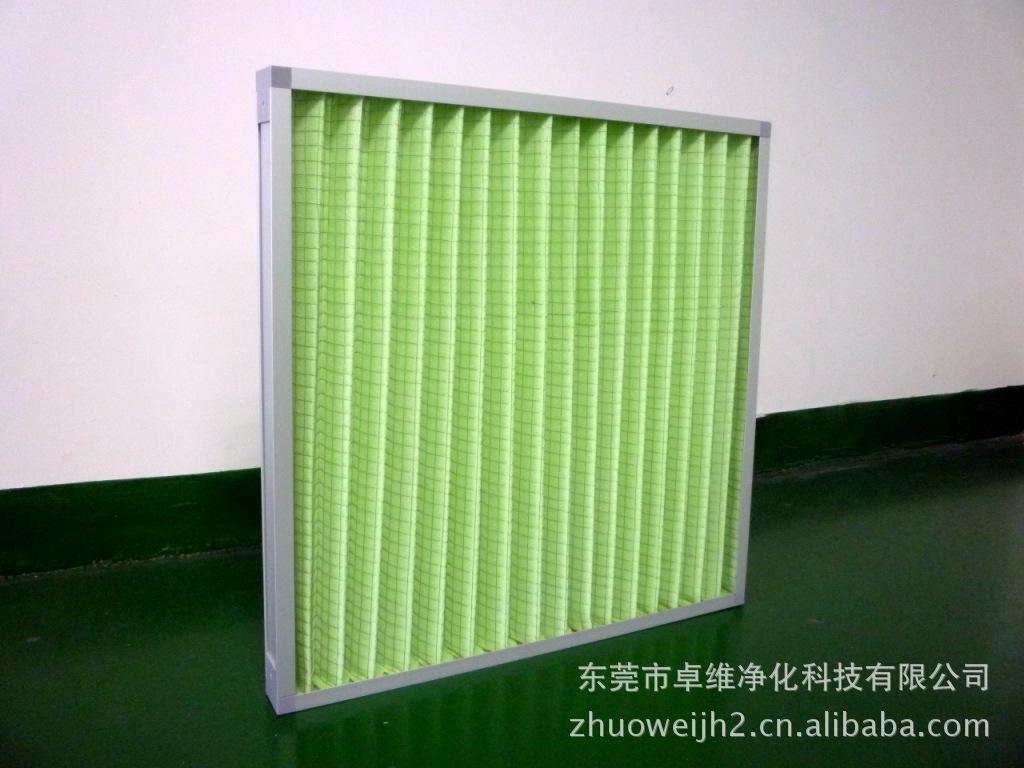 G3初效过滤器,G4初效过滤器,粗效过滤空调过滤网