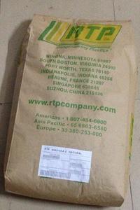 RTP PA12 200F MS 2