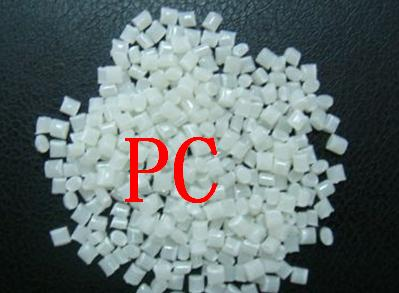 Lucent PC PC-1418 PC
