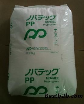 原厂促销PP  BJS-MU 日本普瑞曼 聚丙烯