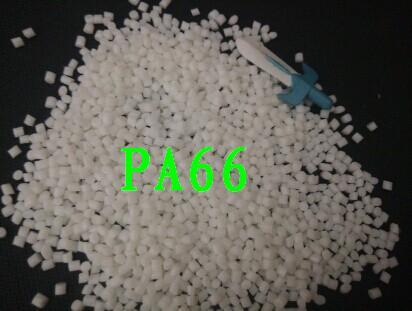 MAXAMID PA66-NC010 PA66