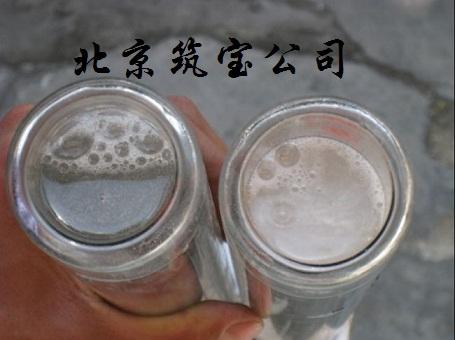 水系统管道除垢剂 挂烫机除垢剂 除垢剂如何使用