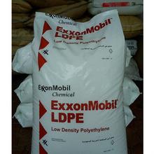 Nexxstar LDPE-00328 LDPE