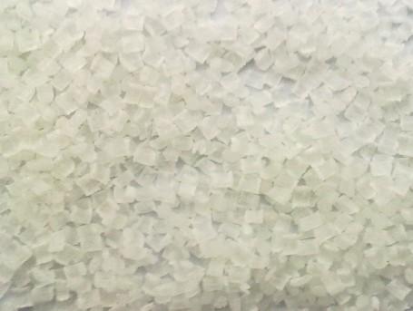 自产环保本色玻纤35% PC  塑胶粒料