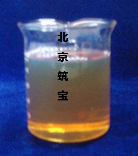 山东除锈剂厂家,北京除锈剂