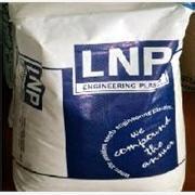 PA6 基础创新塑料美国(美国液氮) STATKON PF NAT