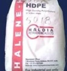 HDPE F5600 薄膜级 印度