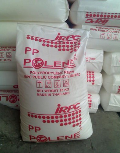 PP 食品级 M3283WZ TOTAL PETROCHEMICALS