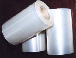 PVC,POF,PE收缩膜/袋,筒料,PE膜,PE静电膜