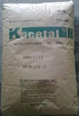 供应低磨损PA66  韩国柯隆KOPA KN333MS
