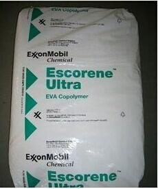增粘剂 EVA Escorene Ultra UL 7710 Series
