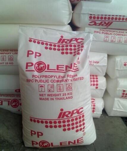 IRPC GPPS GP150