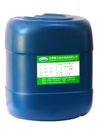 PS聚苯乙烯胶水,高端ps塑料粘合胶水,PS塑料医疗器材粘接胶水