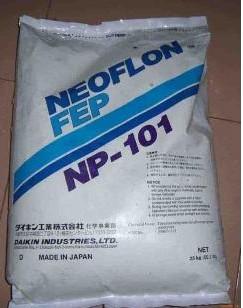 NEOFLON FEP NC-1539N
