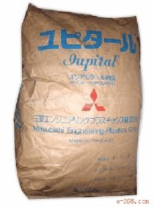 PPO 日本三菱工程 XP4910
