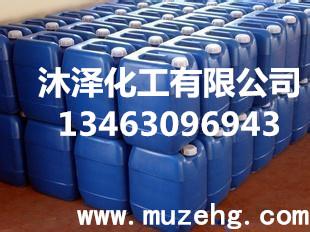 鹰潭高价回收树脂