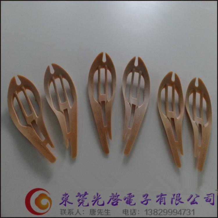 聚氨酯制品 发泡制品 聚氨酯弹性体