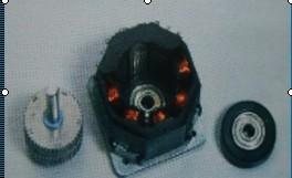 上海供应TEDUR L 9107-1 S泵件