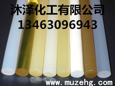 合肥高价回收热熔胶