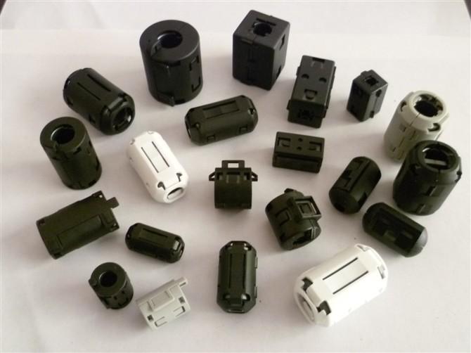 批发各种型号高频磁环 特性强 价格低