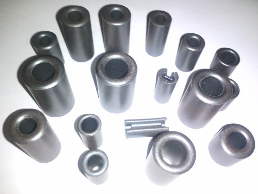 厂家直销各类磁环 铁氧体磁环规格齐全