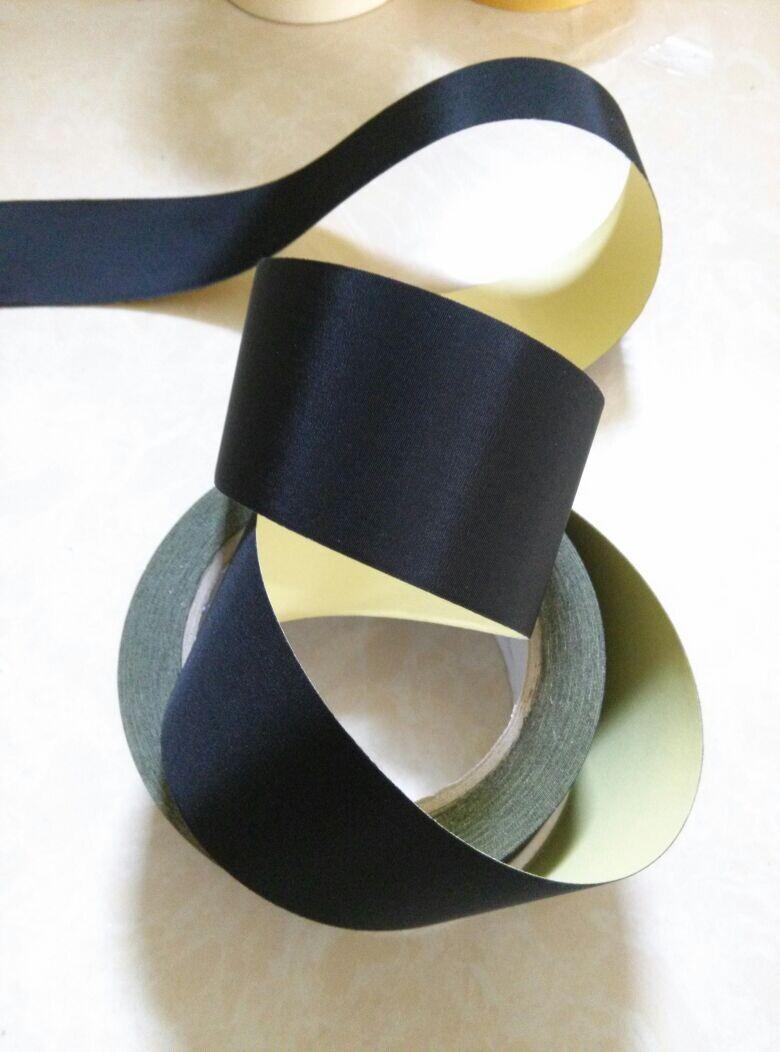 醋酸布胶带|黑色醋酸布胶带|醋酸布胶带价格