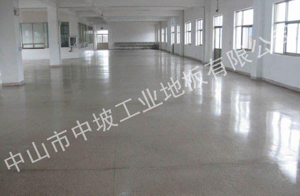 固化剂、固化地坪、固化剂厂家、固化地坪施工