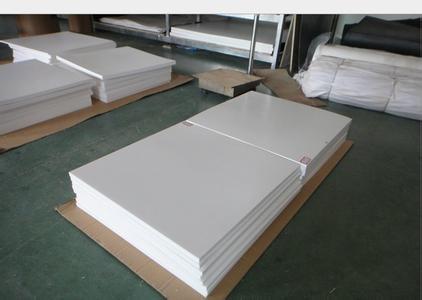 聚四氟乙烯板|批发零售聚四氟乙烯板|四氟塑料王板