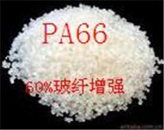 PA66 14G15 包装图片