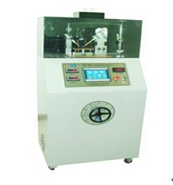 深圳汇中大电流起弧试验仪,大电流起弧引燃试验仪,热丝引燃试验仪
