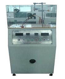 汇中测控高电压起痕试验仪,高压漏电起痕试验仪,漏电起痕试验仪