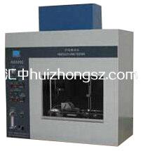 汇中测控GB4943热丝引燃试验仪,灼热丝试验仪,灼热燃油试验仪,高电压起痕试验仪