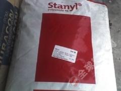 TW271F6 Stanyl  PA46、、[30%玻纤,热稳定剂]