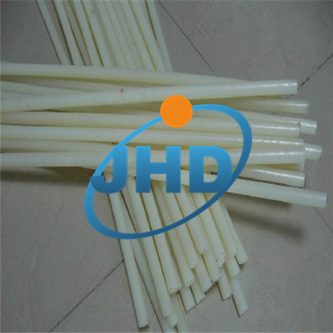 PA66尼龙棒_PA66米黄色尼龙棒_深圳米黄色尼龙棒