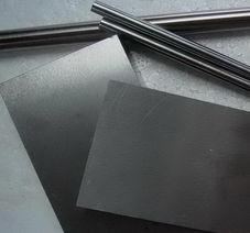 优质M42钢_美国牌号的超硬钴高速钢工具钢