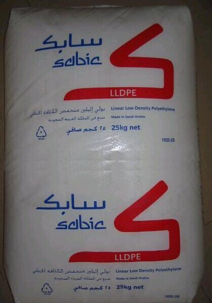 热稳定剂LLDPE LL 6201RQ(粉)