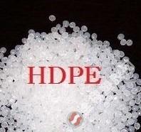 TechnoFin HDPE-4 HDPE