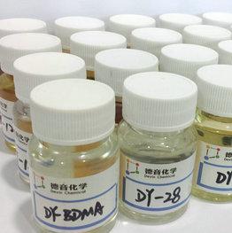 聚氨酯弹性体用催化剂