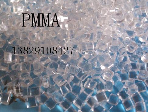 Optix CP-81 PMMA
