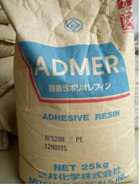 添加粘合剂 ADMER NF911E TPE