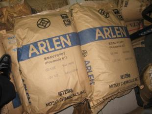 ARLEN PA6T RA230NK