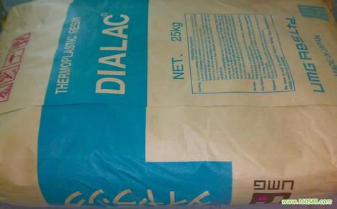 DIALAC® WH50  AES