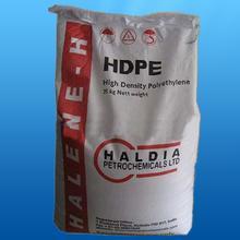 SABIC HDPE B5411  HDPE