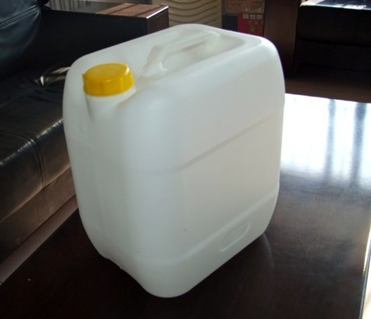 塑料桶价格20升闭口塑料桶20L化工桶