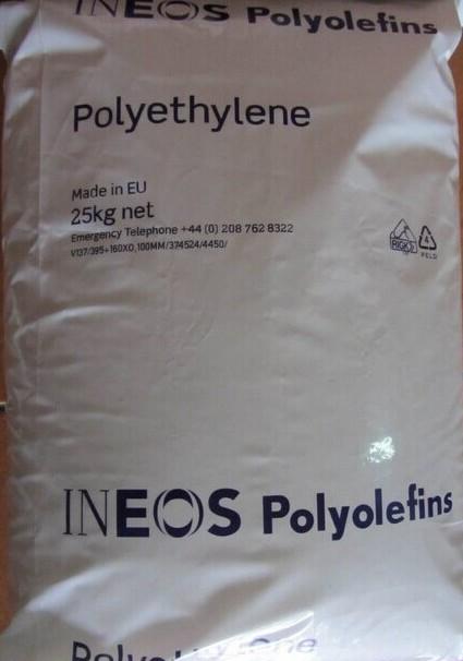 INEOS 吹塑 PP H02C-01 PP均聚物