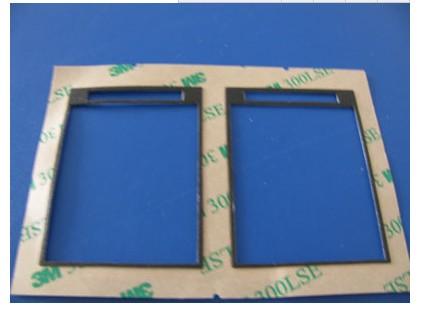 电子背胶底涂剂电子背胶处理剂电子背胶助粘剂