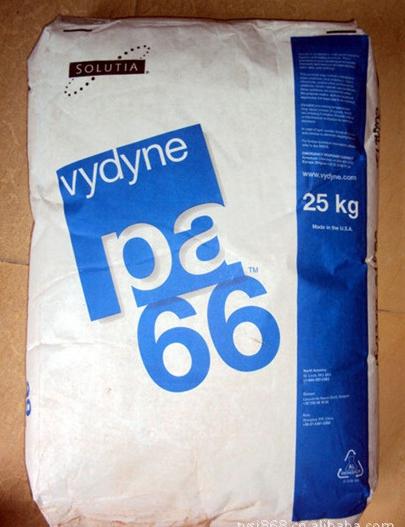 PA66 美国首诺 21SPG1