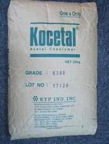 韩国柯隆DRY等级KOPA PA6 KN138D